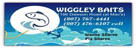 wiggley1.jpg
