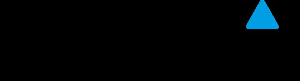 garmin_logo.thumb.png.e282a5dd4c34650ee5e218bcdd5adfd2.png