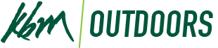 logo.png.e4b798a1a0facc3f309b90fb32f5c428.png