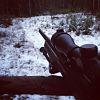 Hunter456